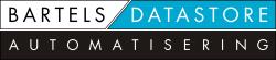 Bartels Datastore