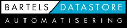 Form DEMO Bartels Datastore